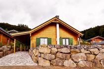Seepfad-Häusle