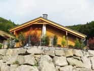 Haus Henri