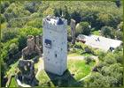 Burg Olbrueck