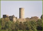 Nuerburg