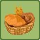 icon baecker