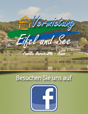 Facebook Eifel und See